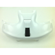 ACR2 DUCT White, Vector-2 Rear Vent.
