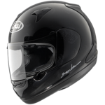 RX-Q Diamond Black - Front
