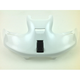 ACR2 DUCT Diamond-White, Vector-2 Rear Vent.