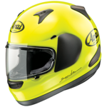 Signet-Q Fluorescent Yellow - Front