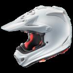 Arai Helmet Screws White Mx-V Vx-3 Vx2-pro Vx-Pro Jr Screw White 2480 Genuine