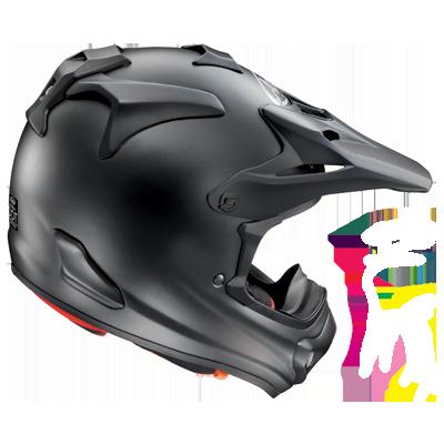 Arai Vx Pro 3 >> Arai Helmets, Parts and Accessories - Arai Helmets