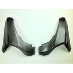 VX-PRO4, TOP-DUCT, SIDE SET, TINT