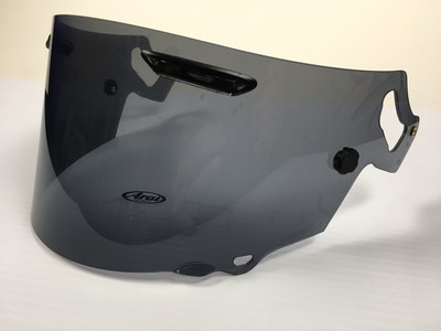 VAS-V SHIELD, TOP, DARK TINT