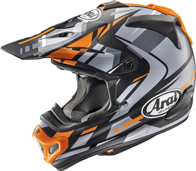 Vx pro4 bogle orange p copy