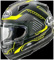 Arai Helmets Parts And Accessories Arai Helmets
