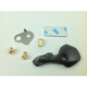 GP6-Series Shield Latch Kit